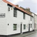 Filey Museum
