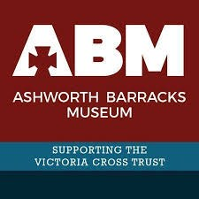 Ashworth Barracks Museum