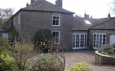 Easby Cottage Bed & Breakfast