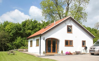 Brush and Boot Self-Catering